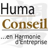 Humaconseil